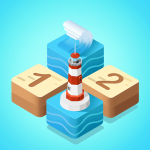 Download Color Island 1.0.7 APK For Android 2019