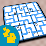 Download Conceptis SumSudoku 1.3.0 APK For Android 2019
