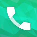 Download Contacts+ 5.118.0 APK For Android 2019
