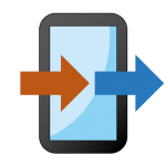 Download Copy My Data 1.2.6 APK For Android 2019
