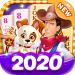 Download Cowboy Solitaire Match 2.3.8 APK For Android 2019