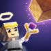 Download Crafty Lands – Craft, Build and Explore Worlds 2.1.0 APK For Android 2019