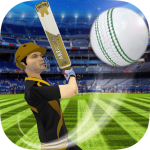 Download Cricket Multiplayer 3.8 APK For Android 2019