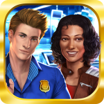 Download Criminal Case: Save the World! 2.29.2 APK For Android 2019