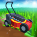 Download Cut the Grass 1.5.2 APK For Android 2019