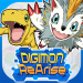 Download DIGIMON ReArise 1.0.5 APK For Android 2019
