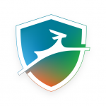 Download Dashlane Password Manager 6.1927.1-armeabi-v7a APK For Android 2019