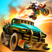 Download Dead Paradise: Race Shooter 1.5.1 APK For Android 2019
