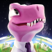 Download Dinosaurs Are People Too 6 APK For Android 2019
