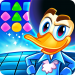 Download Disco Ducks 1.60.1 APK For Android 2019