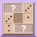 Download Domino Match: Logic Brain Puzzle 5.51 APK For Android 2019