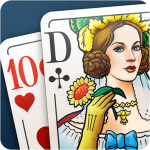 Download Doppelkopf 2.3.6 APK For Android 2019