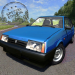 Download Driving simulator VAZ 2108 1.03 APK For Android 2019