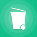 Download Dumpster: Recover My Deleted Picture & Video Files 2.26.331.911f APK For Android 2019