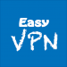 Download Easy VPN – Unlimited Free & Fast Security Proxy 1.1.2 APK For Android 2019