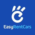 Download EasyRentCars – Cheap Global Car Rental 2.5.4 APK For Android 2019