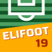 Download Elifoot 19 24.2.2 APK For Android 2019