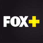 Download FOX+ | Movies, Series, Live Sports 1.0.80 APK For Android 2019