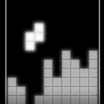 Download Falling Lightblocks Classic Brick with Multiplayer 1.4.1929 APK For Android 2019