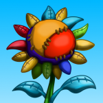 Download Farm Craft: Build Your Town 0.0.997 APK For Android 2019