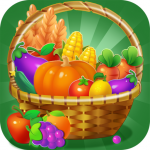 Download Farm Story 2.0.2 APK For Android 2019