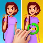 Download Find The Differences – Spot It 1.0.244 APK For Android 2019