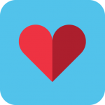 Download Find, date & connect with your best match by Zoosk 4.26.3 APK For Android 2019