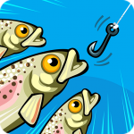 Download Fishing Break Online 3.0.0 APK For Android 2019