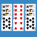 Download Forty Thieves Solitaire 3.7 APK For Android 2019