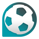 Download Forza Football – Live soccer scores 4.3.8 APK For Android 2019