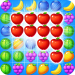Download Fruit Boom 3.0.3977 APK For Android 2019