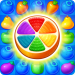 Download Fruit Candy Bomb 1.7.3977 APK For Android 2019
