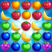 Download Fruits Mania : Elly's travel 4.1.6 APK For Android 2019