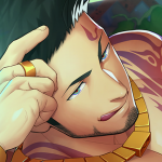 Download GYEE-蓋伊傳說 1.4.0 APK For Android 2019