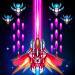 Download Galaxy Glory 1.8.8 APK For Android 2019