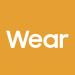 Download Galaxy Wearable (Samsung Gear) 2.2.27.19083061 APK For Android 2019