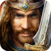 Download Game of Kings: The Blood Throne 1.3.2.12 APK For Android 2019