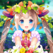 Download 👗👒Garden & Dressup – Flower Princess Fairytale 1.5.3993 APK For Android 2019
