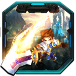 Download Garen of League 8.0 APK For Android 2019