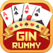 Download Gin Rummy Online – Multiplayer Card Game 12.6 APK For Android 2019