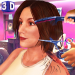 Download Girls Haircut, Hair Salon & Hairstyle Games 3D 1.9 APK For Android 2019