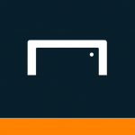 Download Goal Live Scores 4.3.1 APK For Android 2019