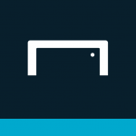 Download Goal.com 10.0.1 APK For Android 2019
