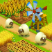 Download Golden Farm : Idle Farming Game 1.27.38 APK For Android 2019