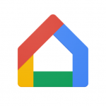 Download Google Home 2.12.1.7 APK For Android 2019