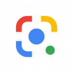 Download Google Lens 1.8.190904066 APK For Android 2019
