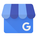 Download Google My Business – Connect with your Customers 3.4.0.239292754 APK For Android 2019