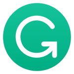 Download Grammarly Keyboard — Type with confidence 1.4.0.7 APK For Android 2019
