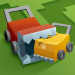 Download Grass cut.io – survive & become the last lawnmower 1.8 APK For Android 2019