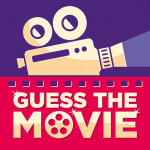 Download Guess The Movie Quiz 5.0 APK For Android 2019